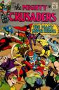 mightycrusaders4.jpg