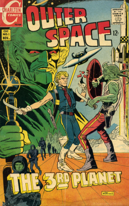 outer-space-vol-2-no-1