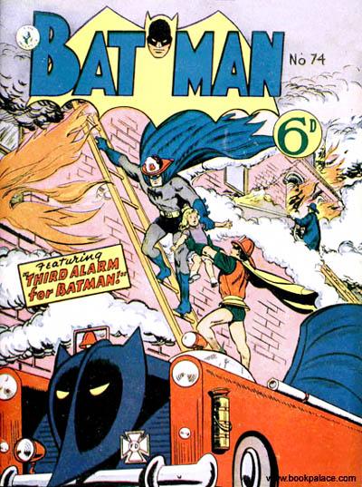 batman-074.jpg