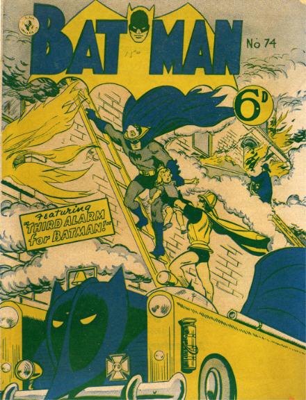 batman-74.jpg