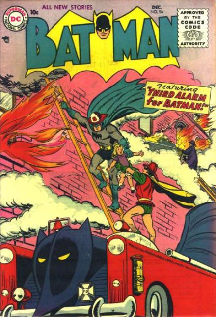 batman-96.jpg