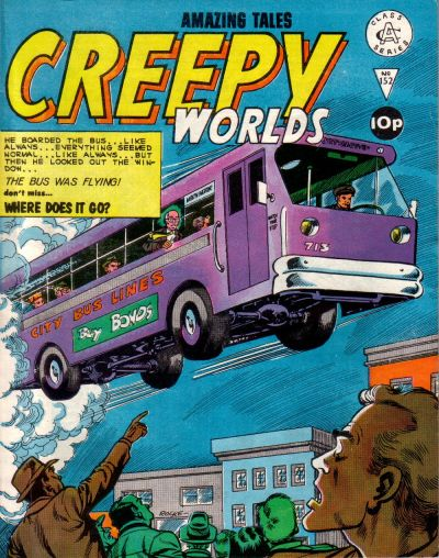 creepy-worlds-152.jpg