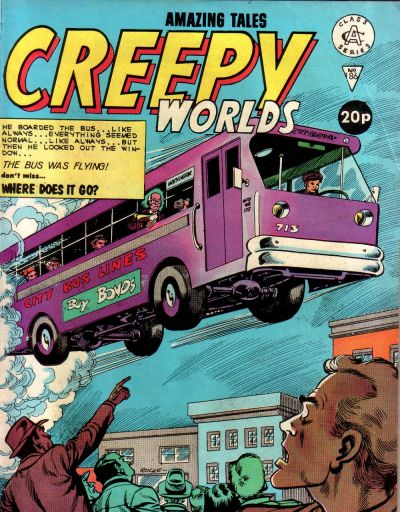 creepy-worlds-186.jpg