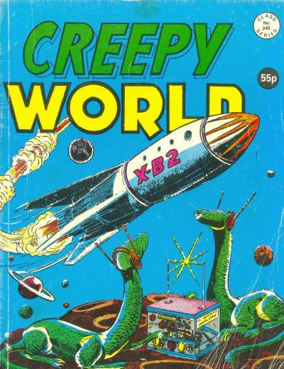 creepy-worlds-245.jpg