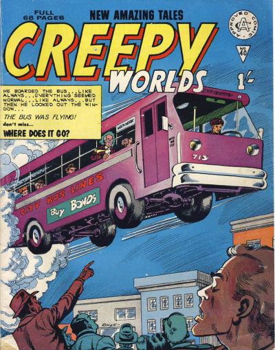 creepy-worlds-40.jpg