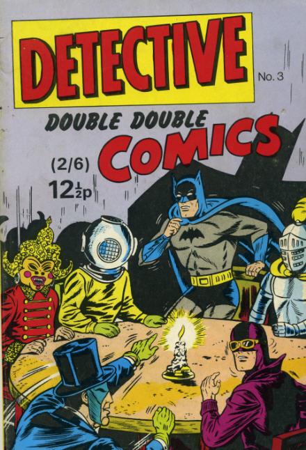 detective-double-double-3.jpg