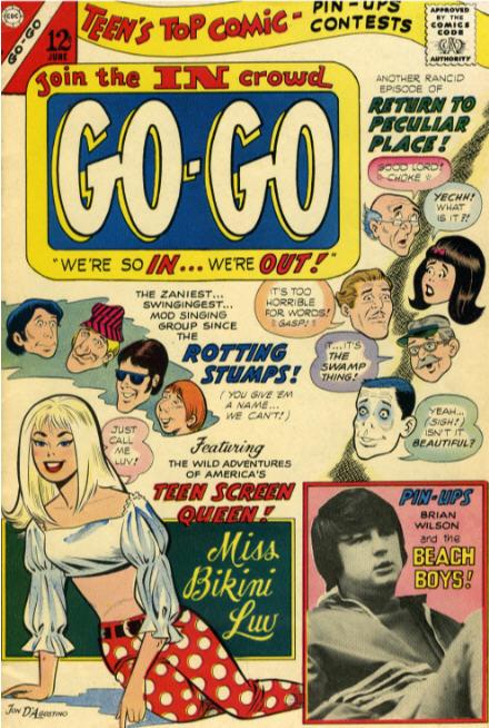 go-go-7-june-1967.jpg
