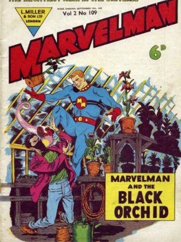 http://themagicrobot.files.wordpress.com/2008/03/marvelman-109.jpg