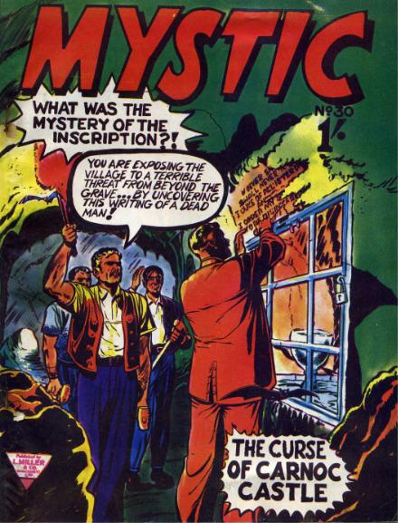 mystic-30.jpg