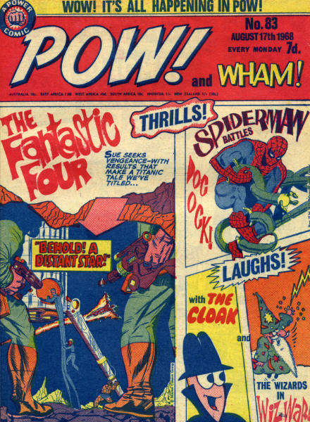 pow-and-wham-83.jpg