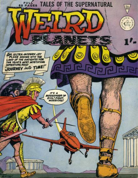 weird-planets-20