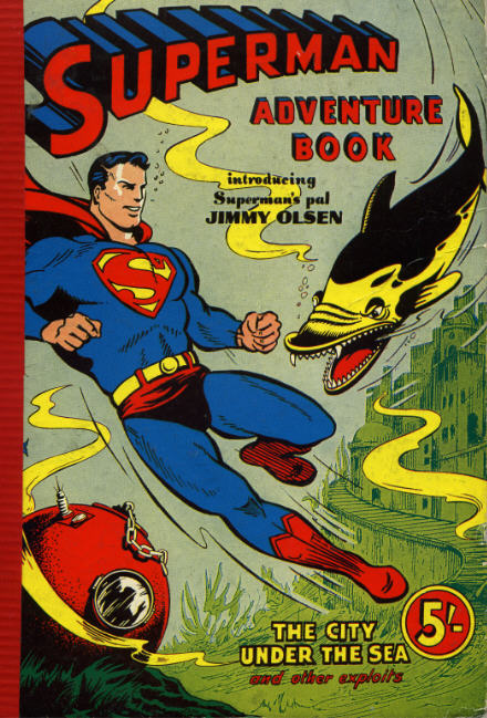 superman-annual-1956-1957