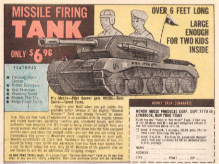 missile-firing-tank
