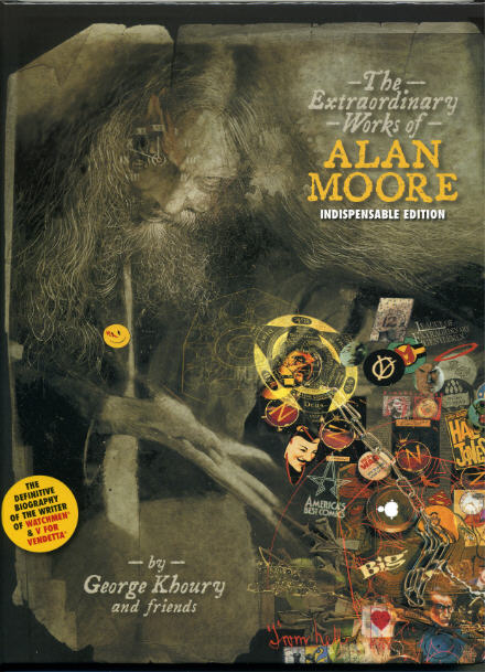 alan-moore-indispensable-edition