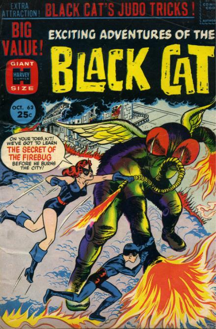 black-cat-63