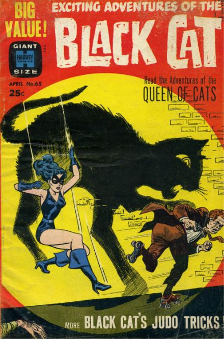 black-cat-65