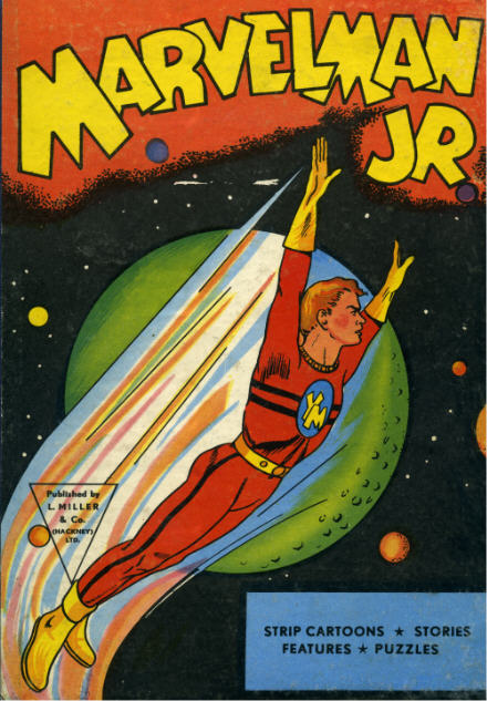 marvelman-junior-annual