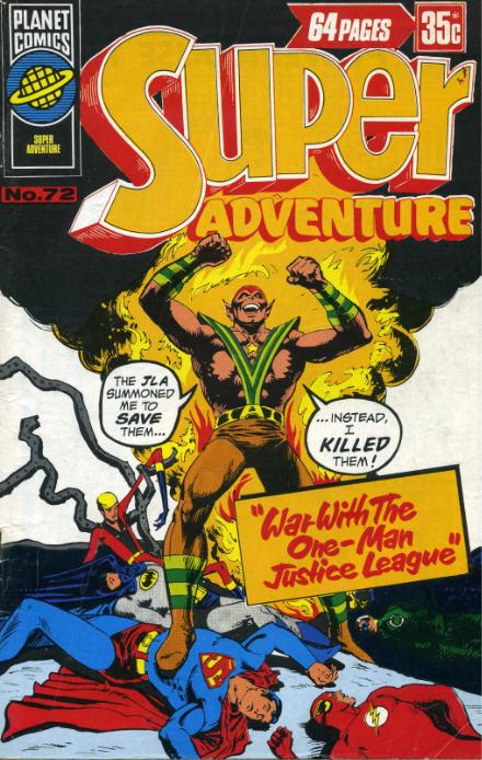 super-adventure-72