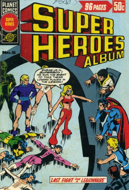 super-heroes-album-5