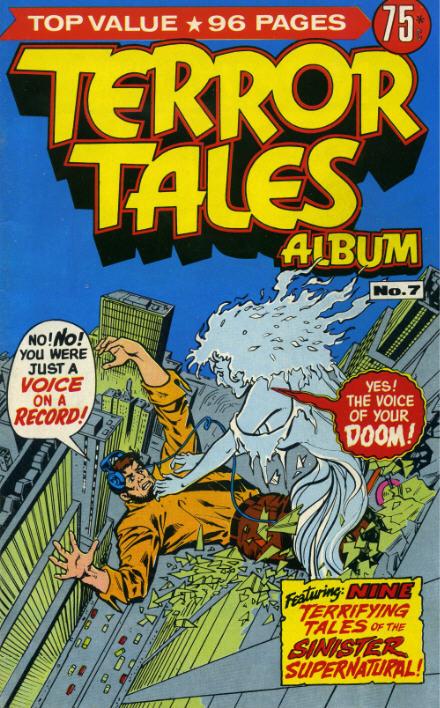 terror-tales-album-7