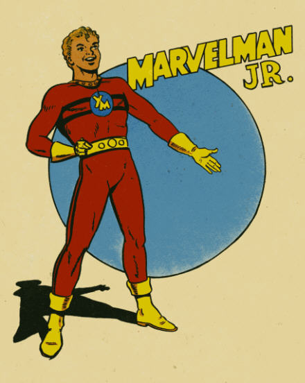 young-marvelman-or-marvelman-junior