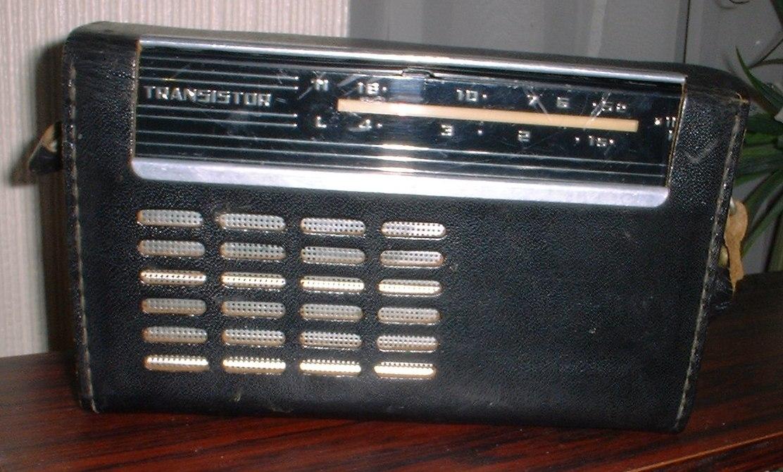Links To Russian Radio Stations 10