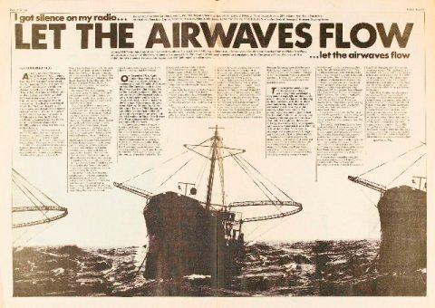 IT 150 March 1973