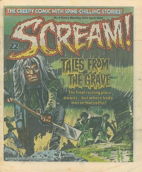 Scream04