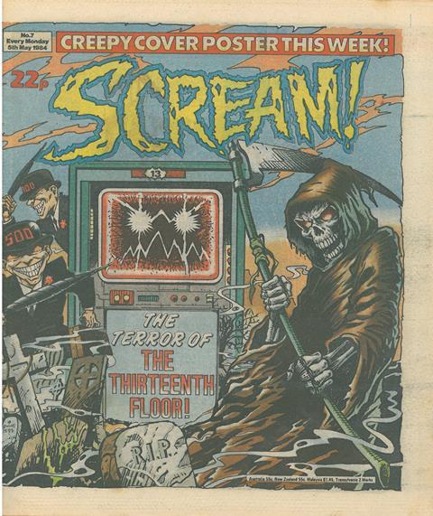 Scream07