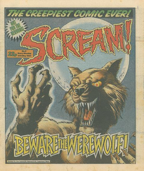 Scream08