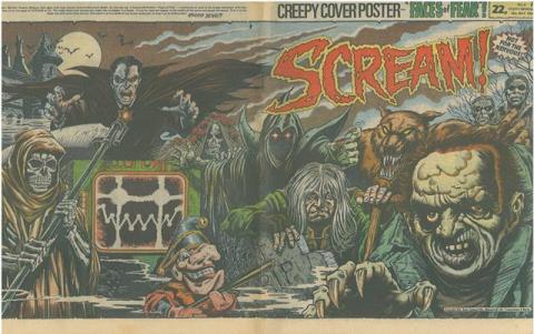 Scream09
