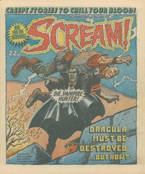 Scream15
