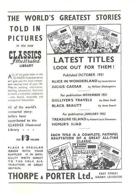 CI 1952