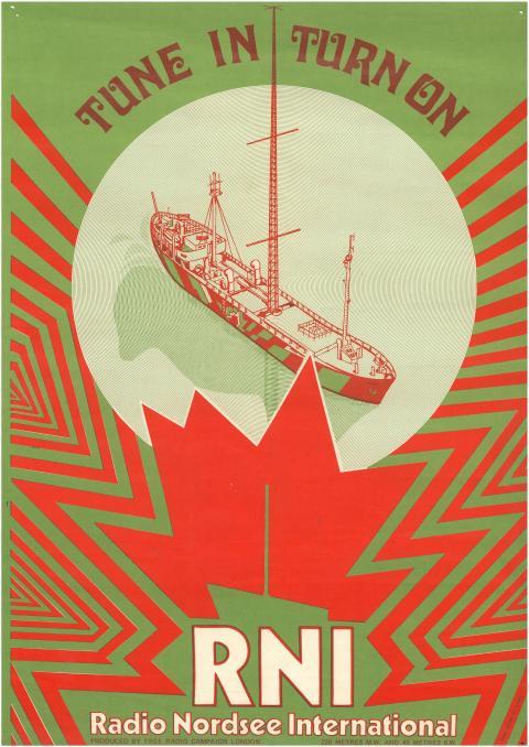RNI Poster