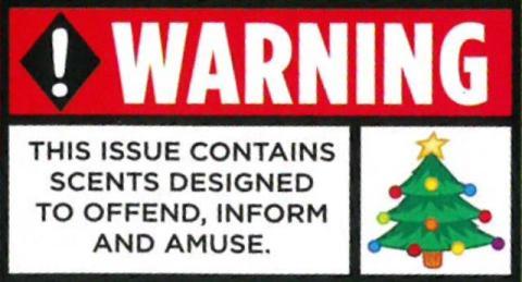 !Warning