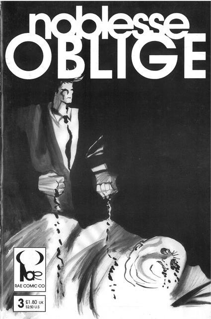 noblesse-oblige-3