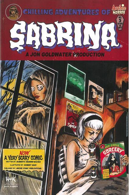 sabrina-5