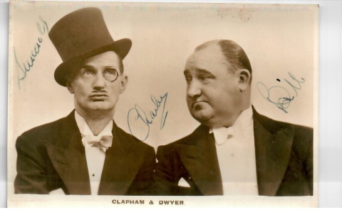 clapham-and-dwyer