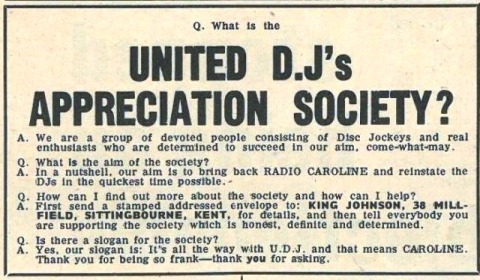 united-djs-appreciation-society