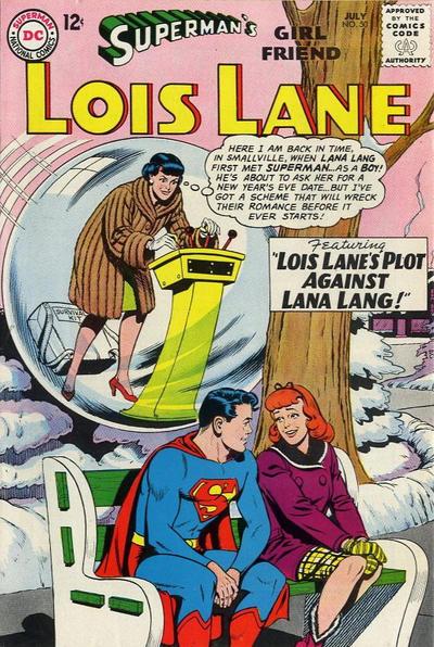 lois-lane-50
