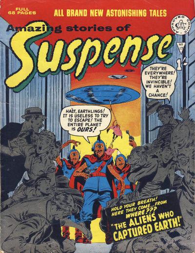 suspense-17